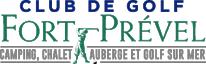 Fort-Prével – CAMPING, CHALET, AUBERGE, GOLF SUR MER