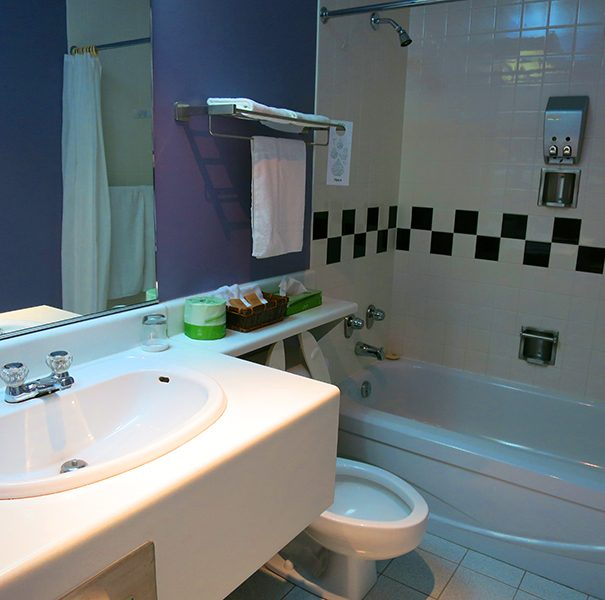Auberge salle de bain 302 800x600